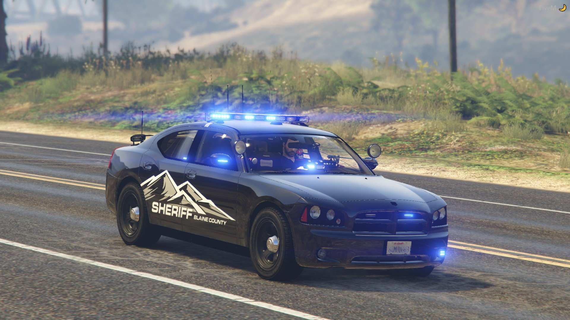 BCSO09Charger.jpg
