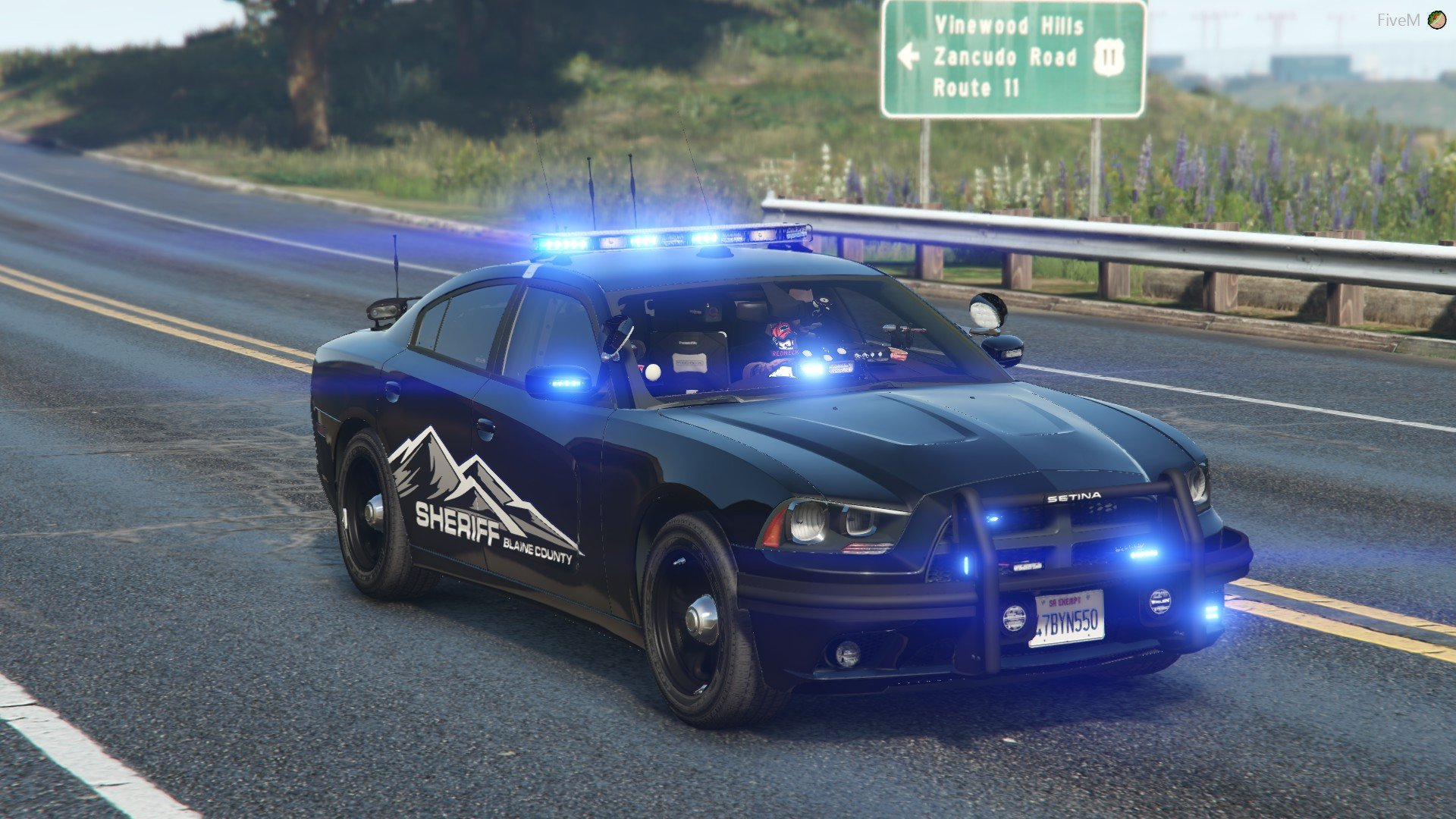 BCSO14Charger.jpg