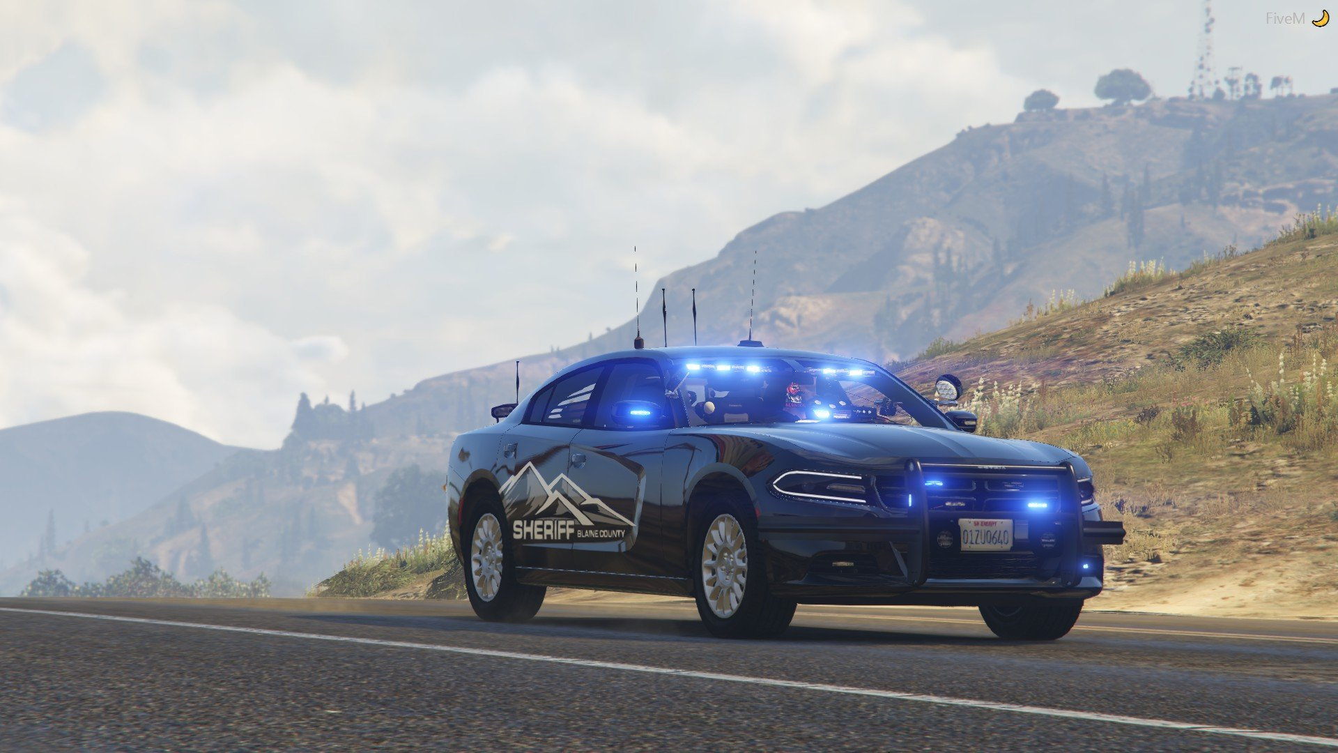 BCSO18Charger.jpg