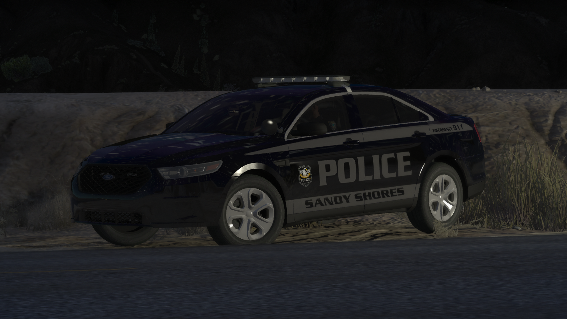 Grand Theft Auto V 8_15_2019 6_57_10 PM.png