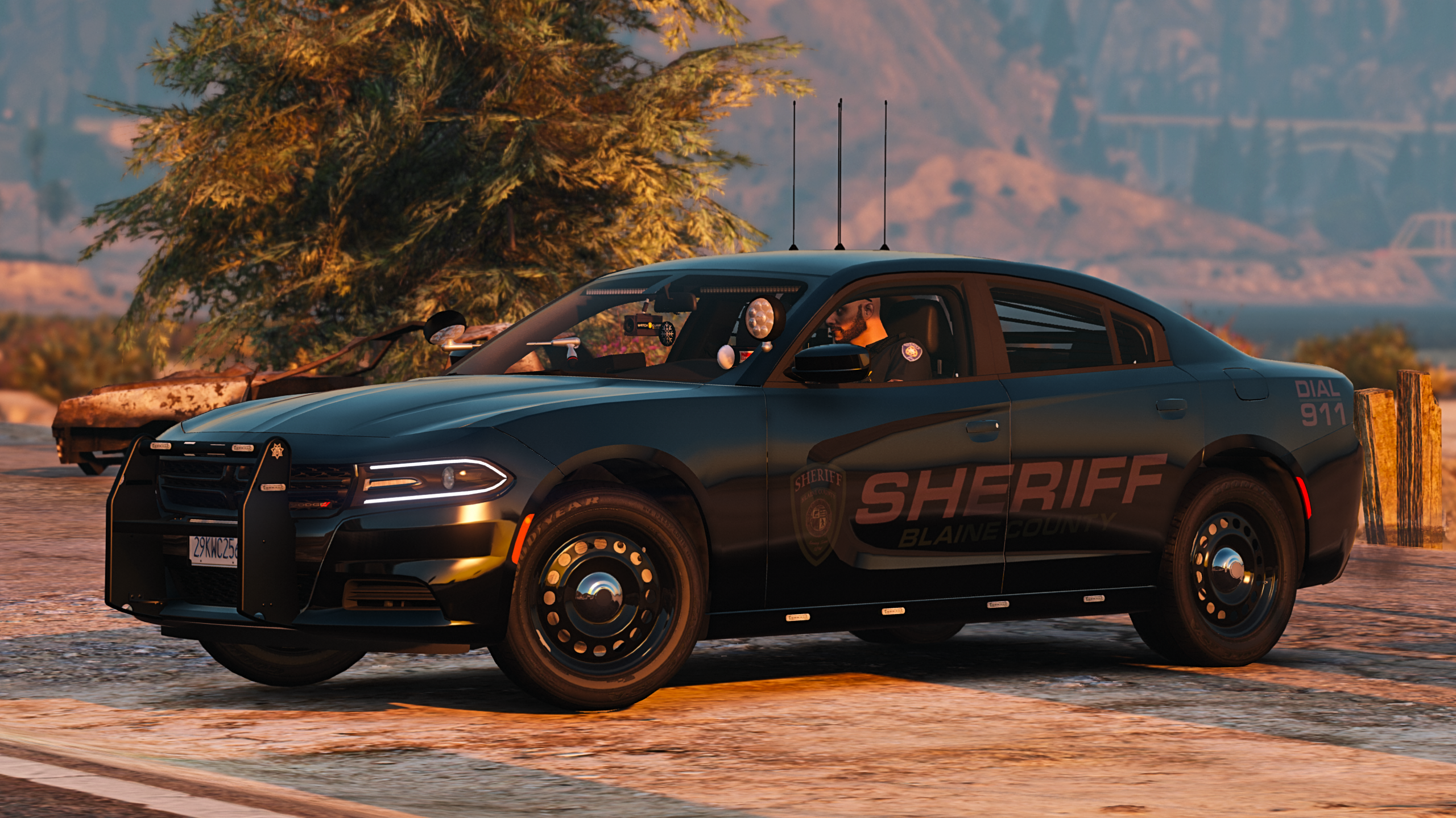 Grand Theft Auto V Screenshot 2019.08.04 - 21.45.14.79.png