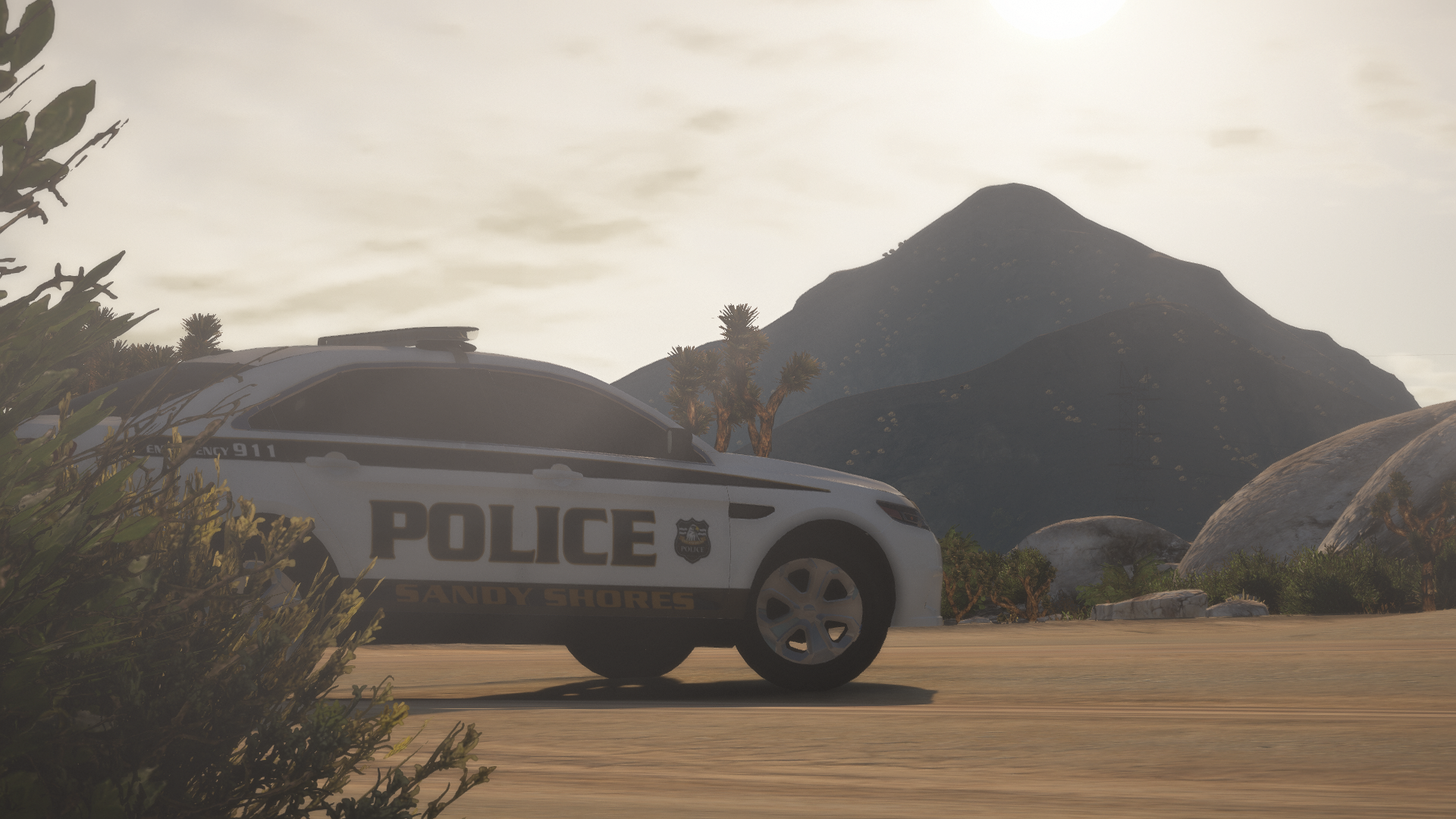 Grand Theft Auto V 8_15_2019 6_51_54 PM.png