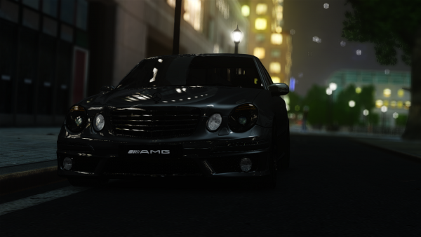 GTAIV Gallery