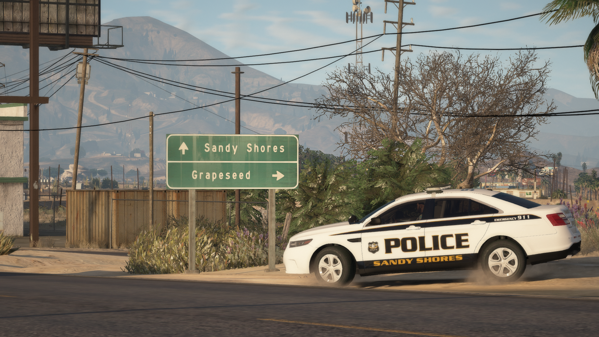 Grand Theft Auto V 8_15_2019 6_55_59 PM.png