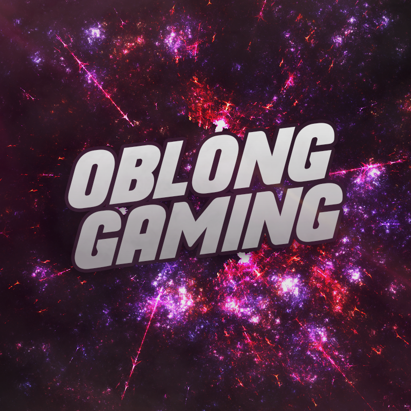 OblongGaming