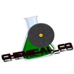 Chemical_Co