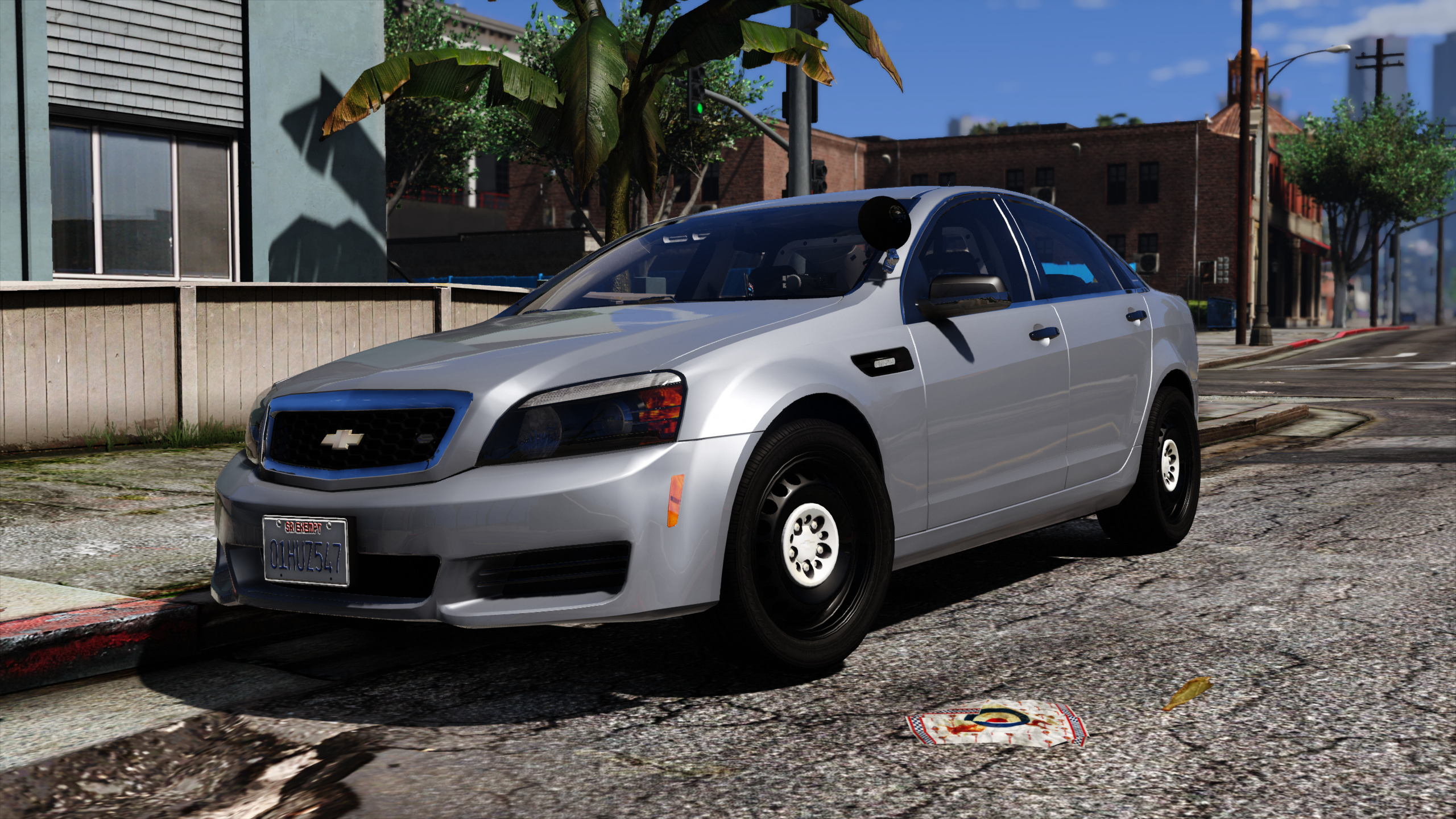els 2014 chevrolet caprice ppv 9c3 unmarked police gtapolicemods els 2014 chevrolet caprice ppv 9c3