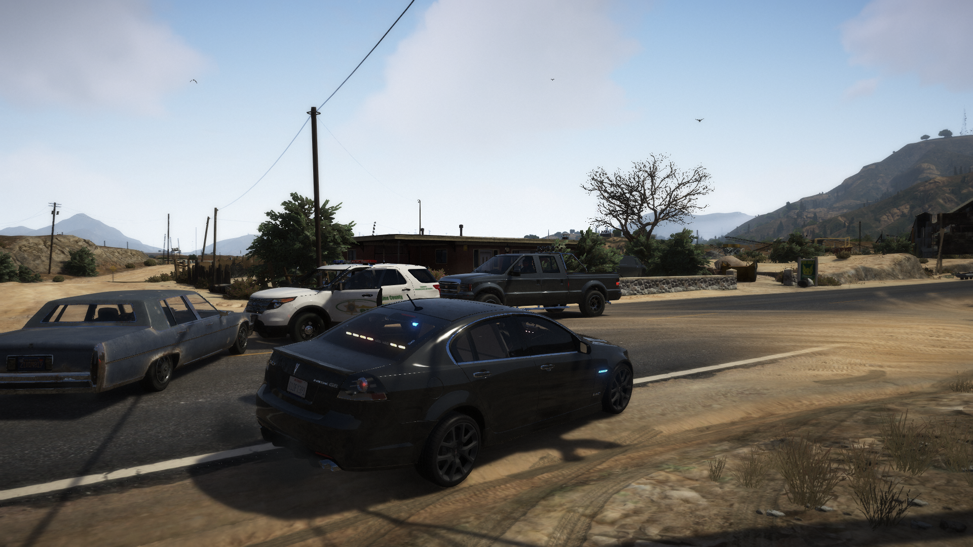 chase through blaine county.png