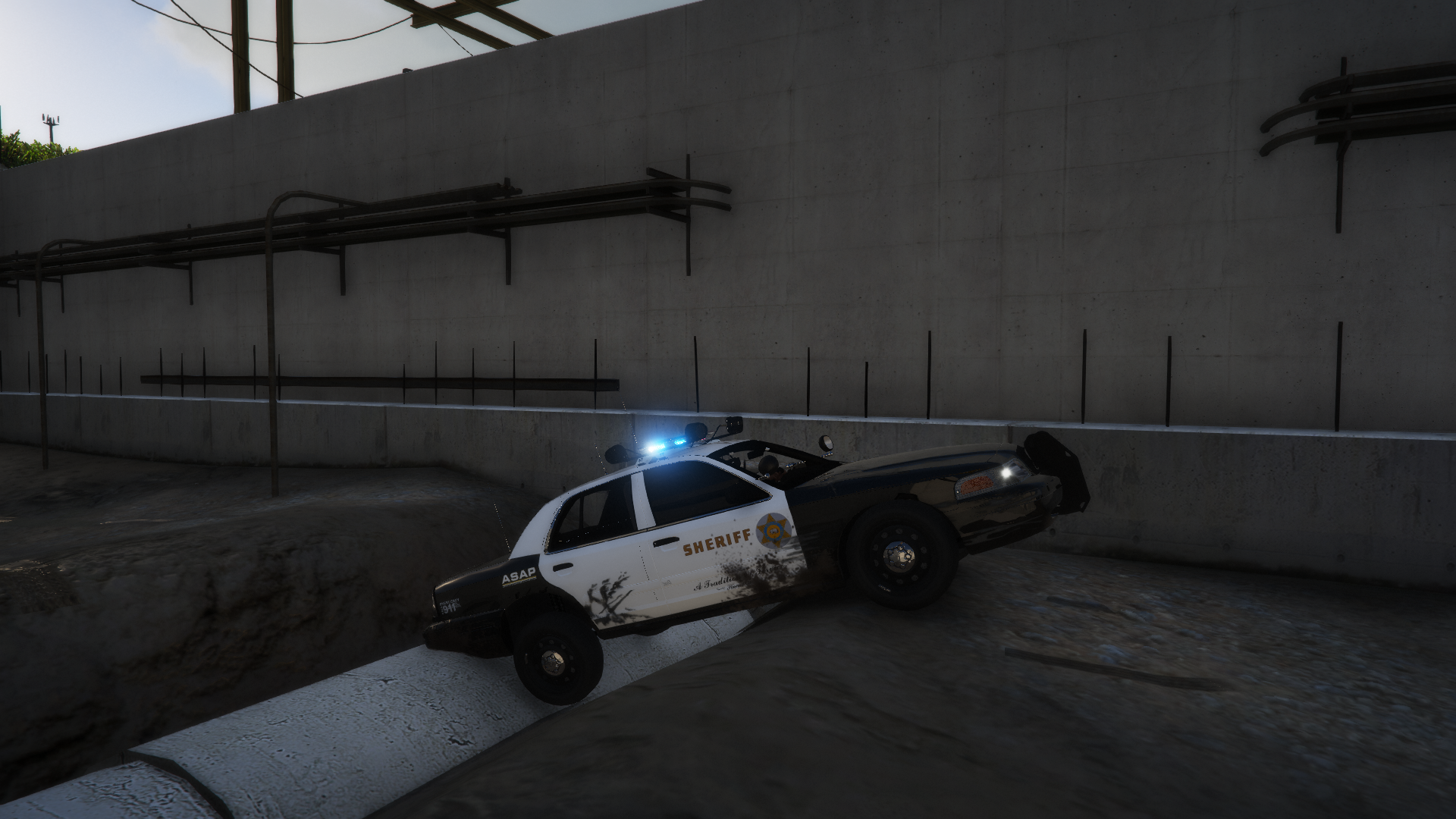 stuck during a pursuit.png