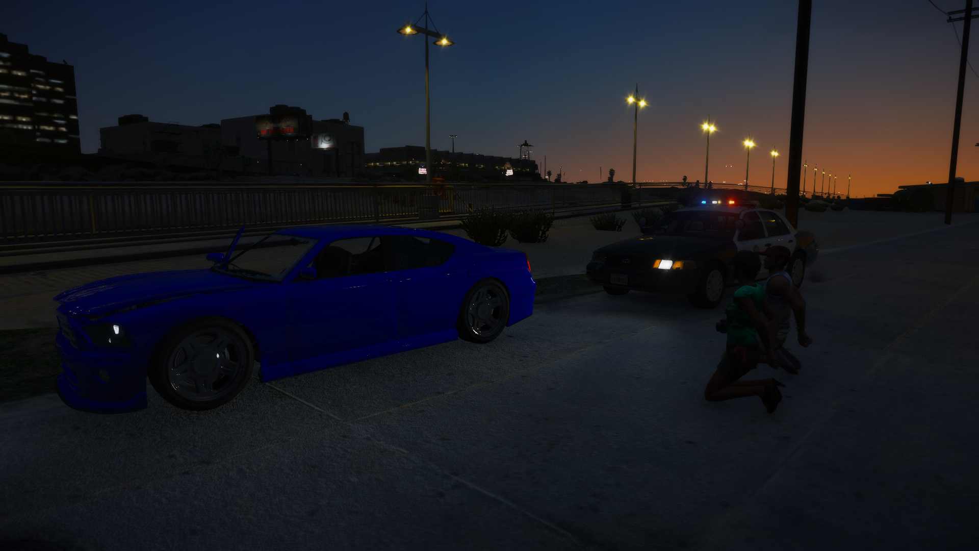 enforcement at the beach.png