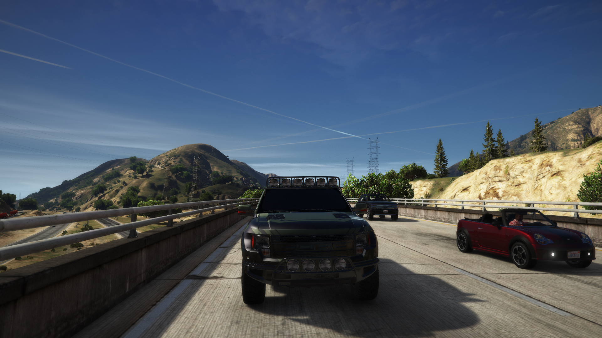 highway cruise.png