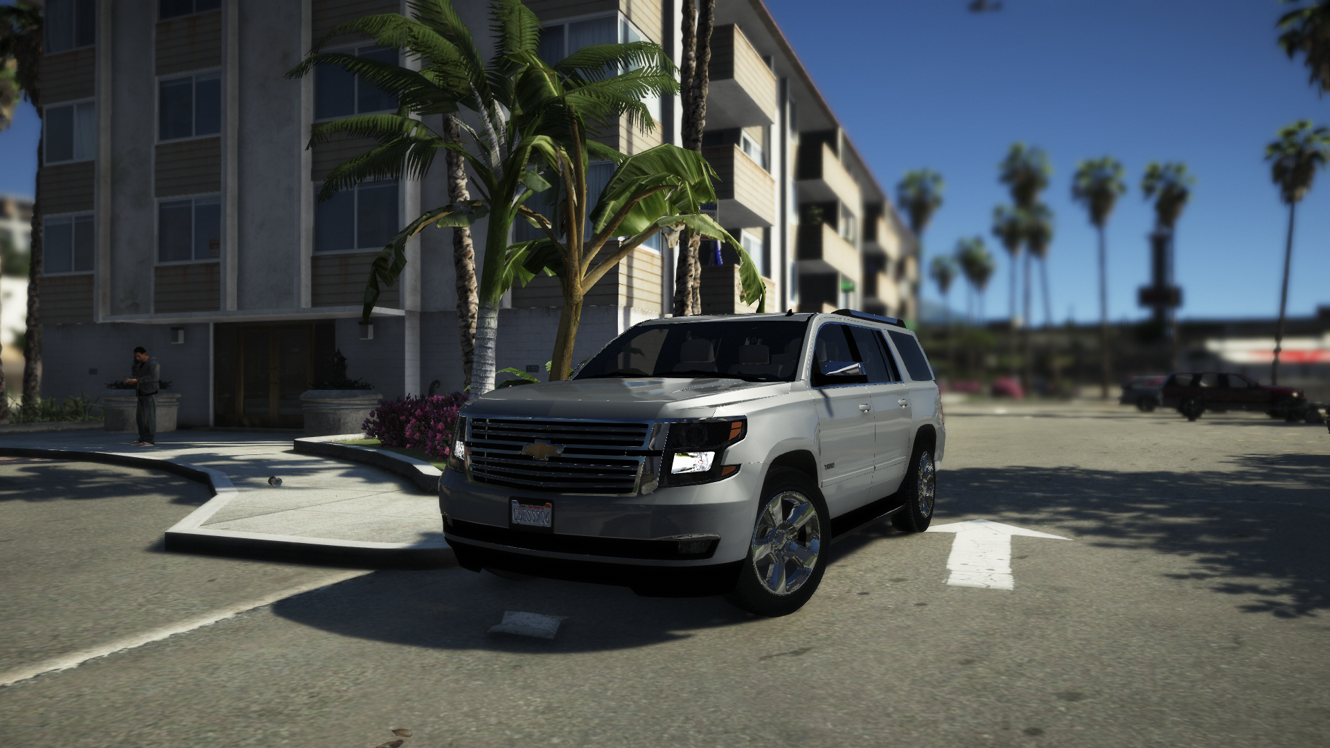 driving the tahoe.png