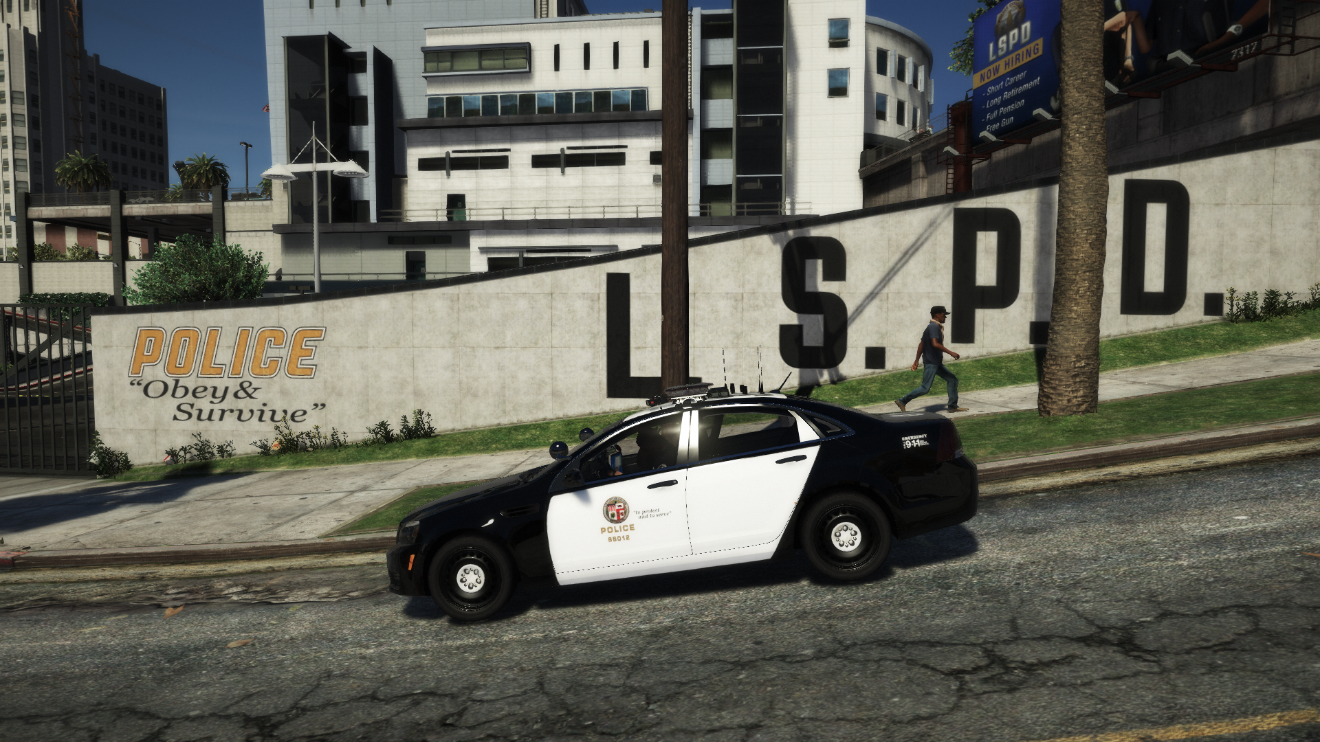 lspd caprice.png