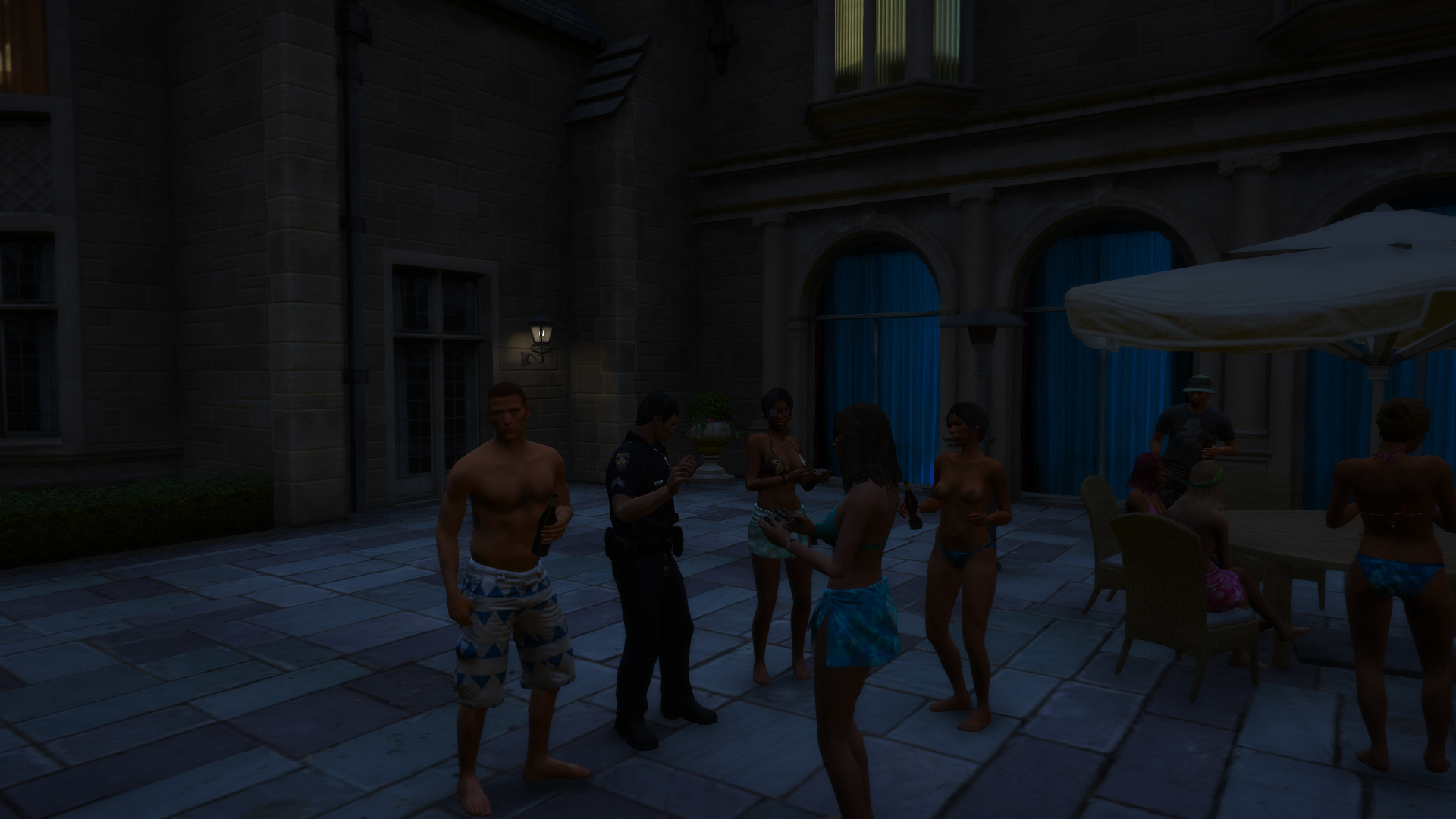 party at playboy mansion.png