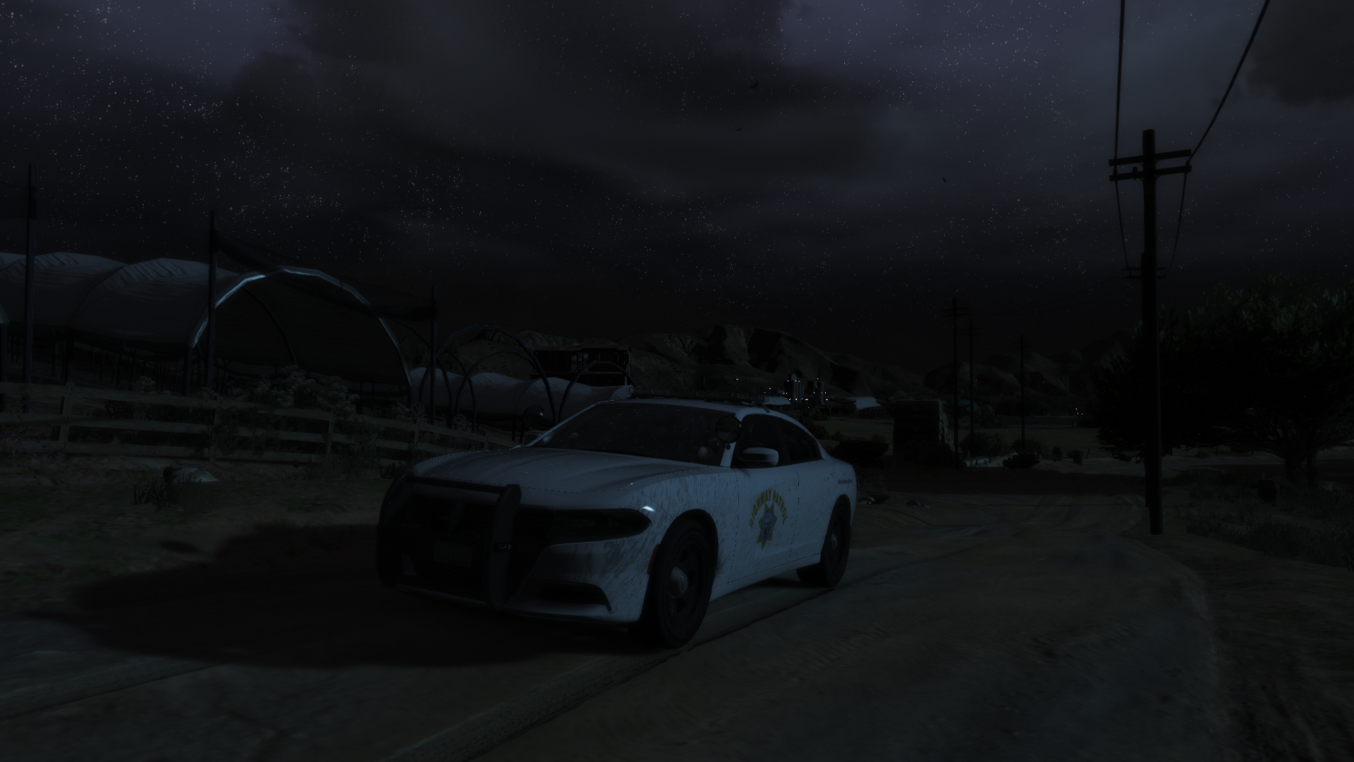 charger night patrol.png