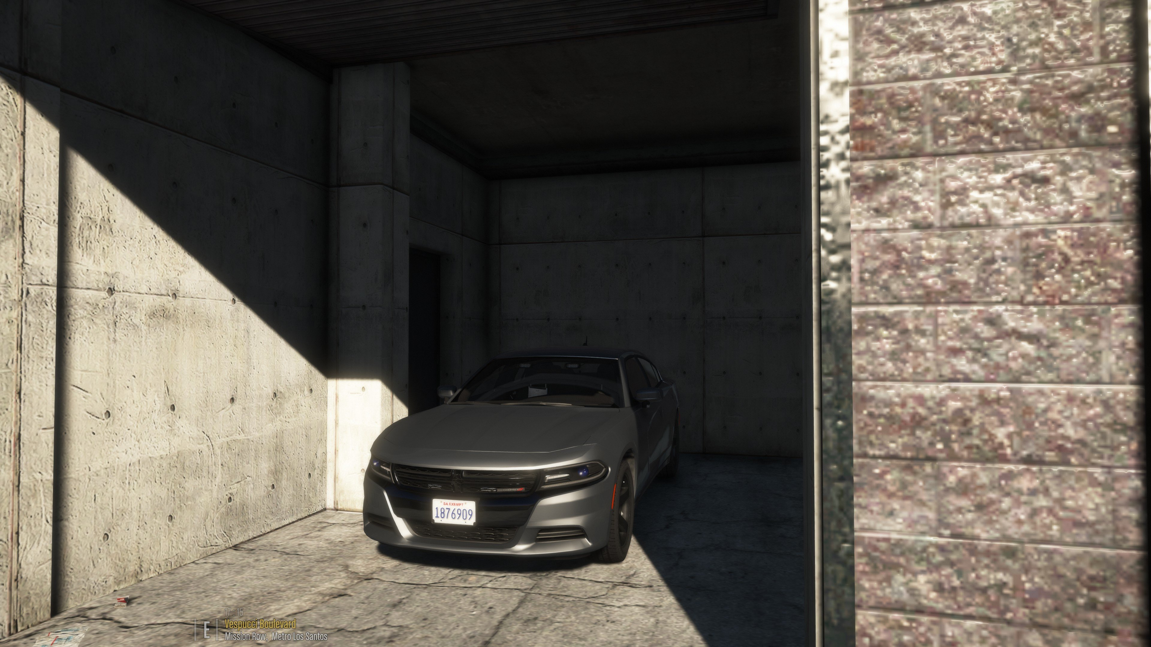 LSPD Charger.jpg