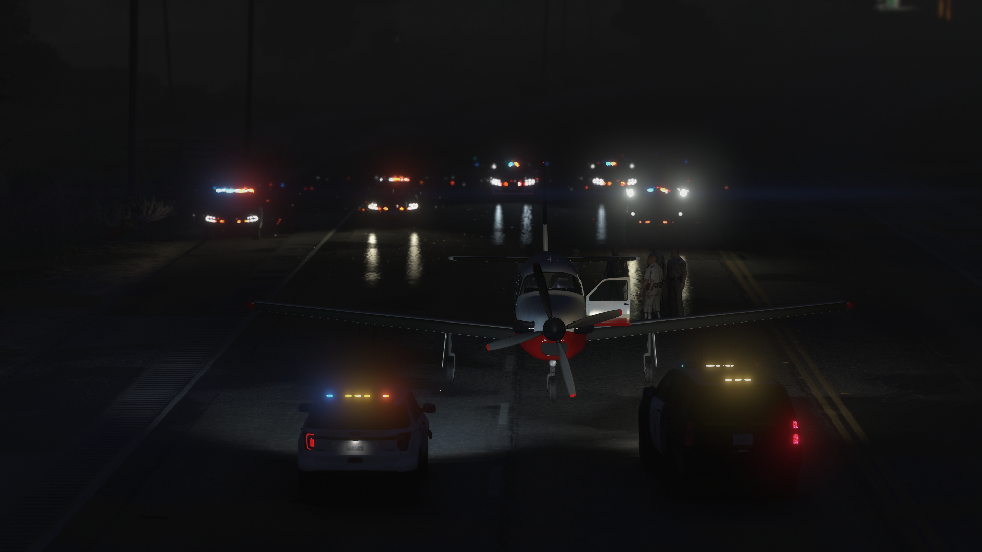 Plane On Highway.png