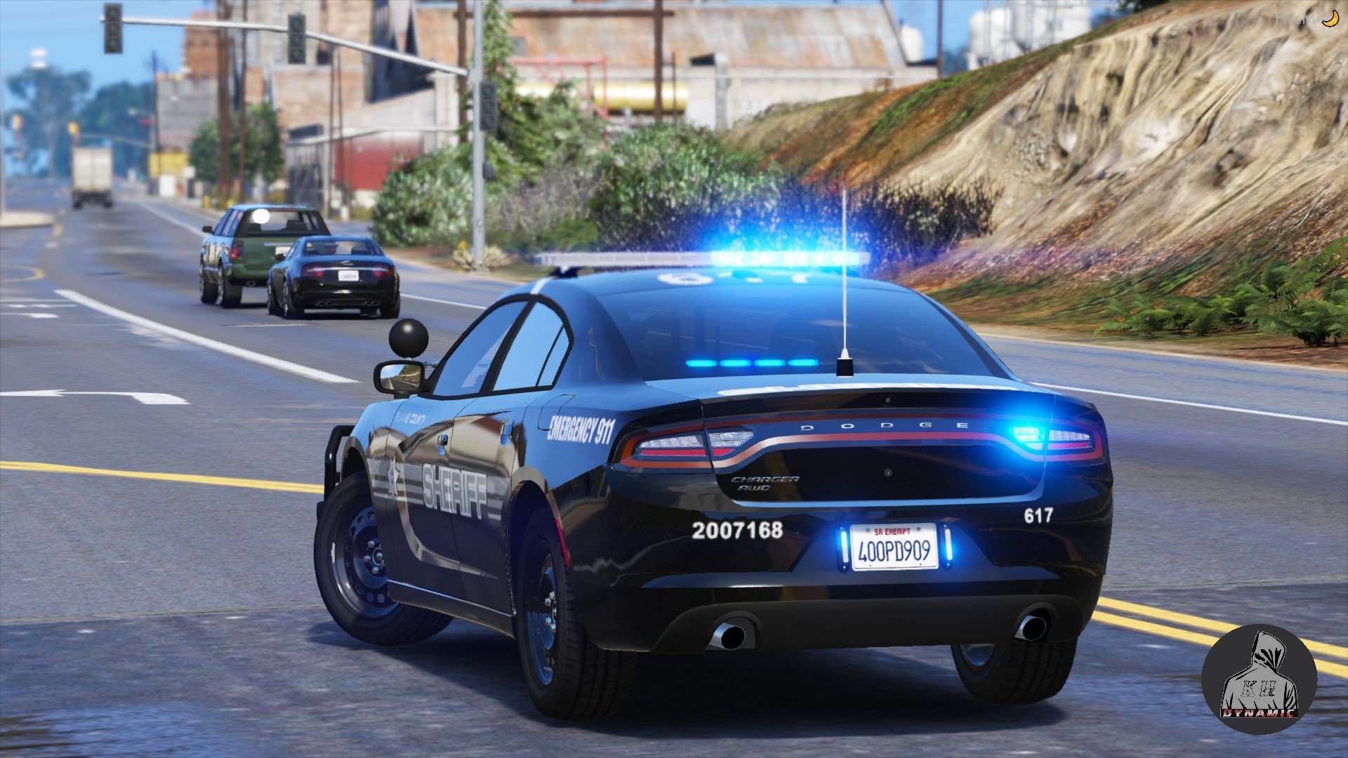 GCSO_18Charger_2