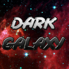 DarkGalaxy34