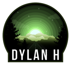 Dylan H. Creations