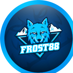 Frost88