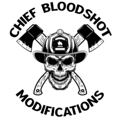 Chief Bloodshot