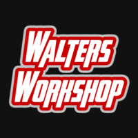 Walters' Workshop