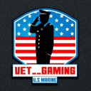 VetGaming