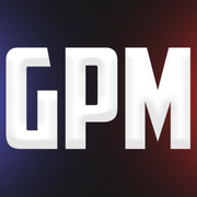 GPM Development Studios