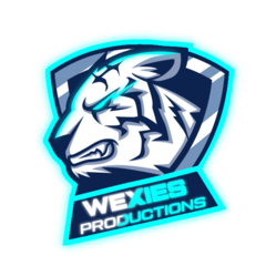 Wexies Productions