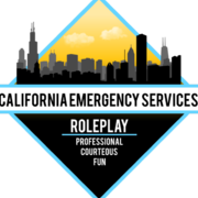 California Emergency Services RP