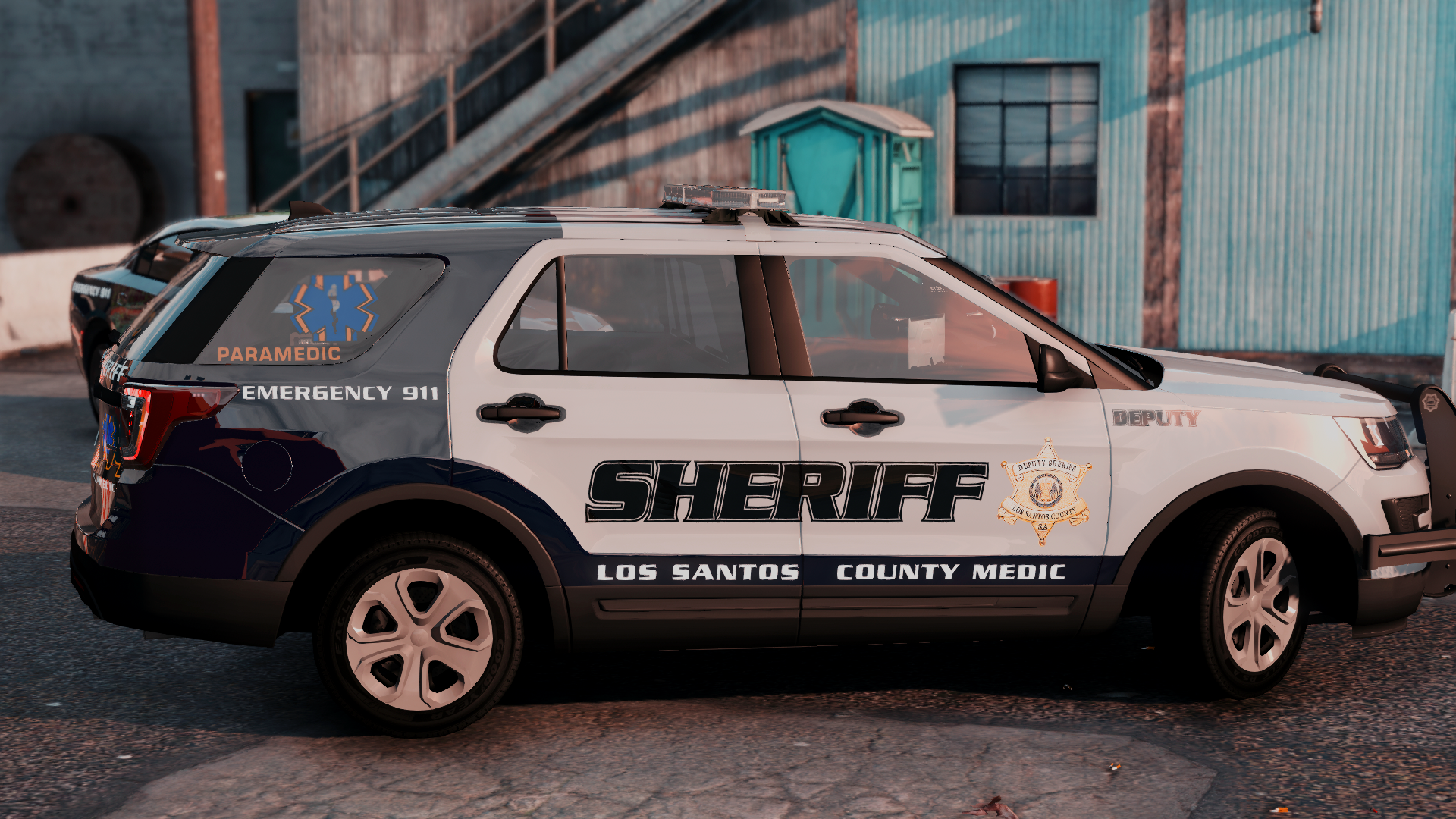 LCSO BLUE & GRAY (5)