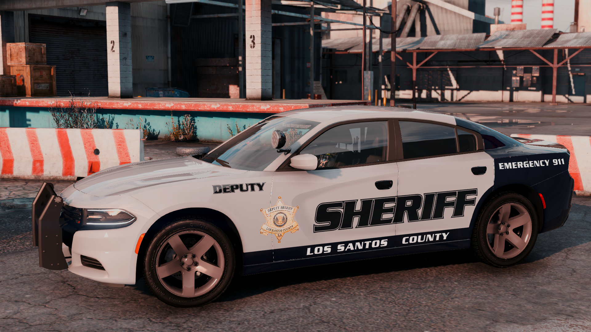 LCSO BLUE & GRAY (6)