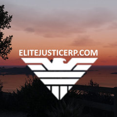 EliteJusticeRP