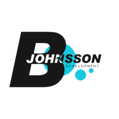 Billy Johnsson