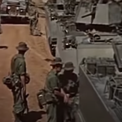 ANZACSoldiers1966