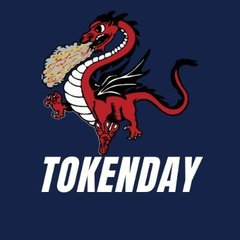 Tokenday456