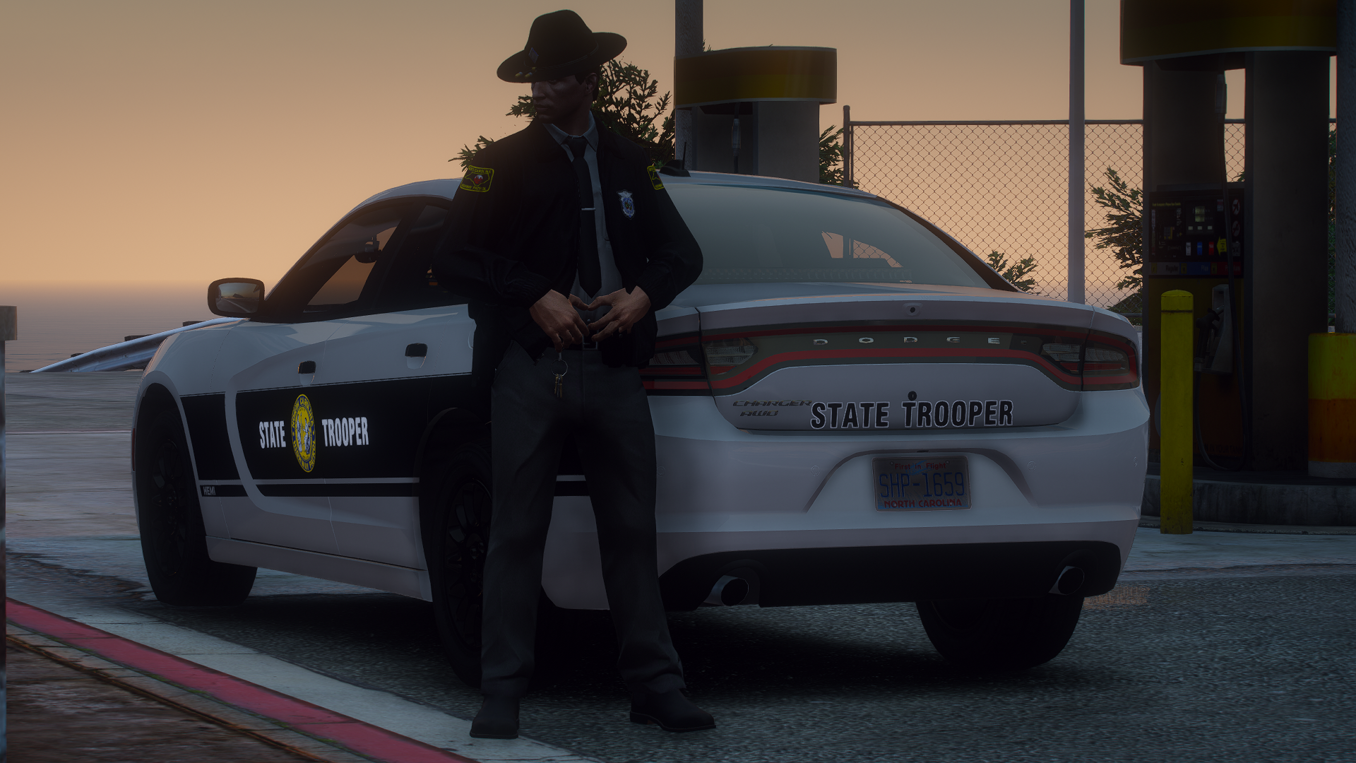 Grand Theft Auto V Screenshot 2021.01.11 - 20.29.50.46