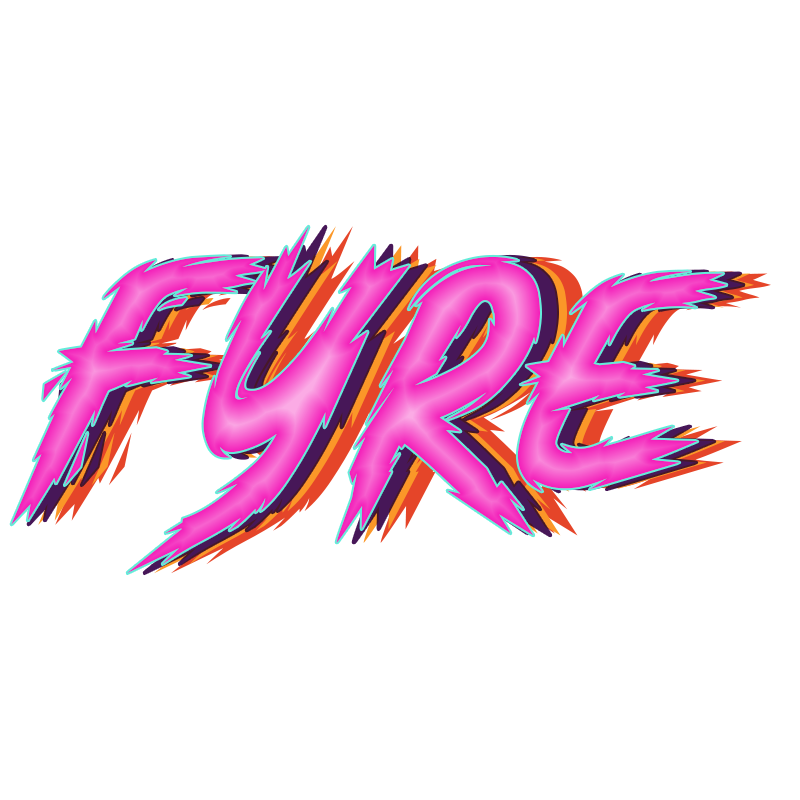 TheRealFyre