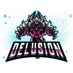 DelusionDesigns
