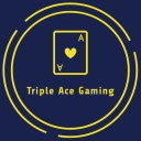 Triple Ace Gaming