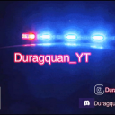 duragquanyt
